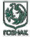 «Московская типография Гознака»