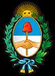 Посольство Аргентинской республики