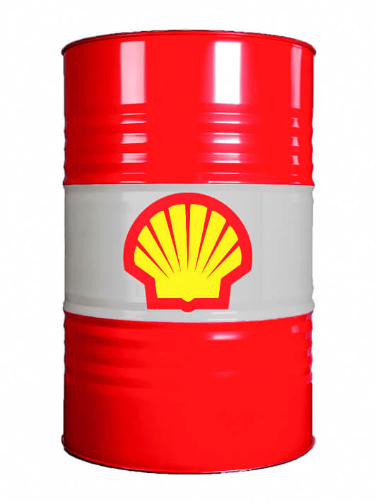 Бензин SHELL V-POWER-95