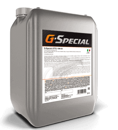 G-Special UTTO 10W-30