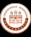 Строительная компания «Реставратор»